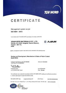 ISO_certification-page-009